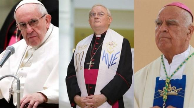 Sutra odluka o novom biskupu u Mostaru!
