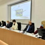 SIP BiH potvrdio rezultate lokalnih izbora, izuzetak su dva grada