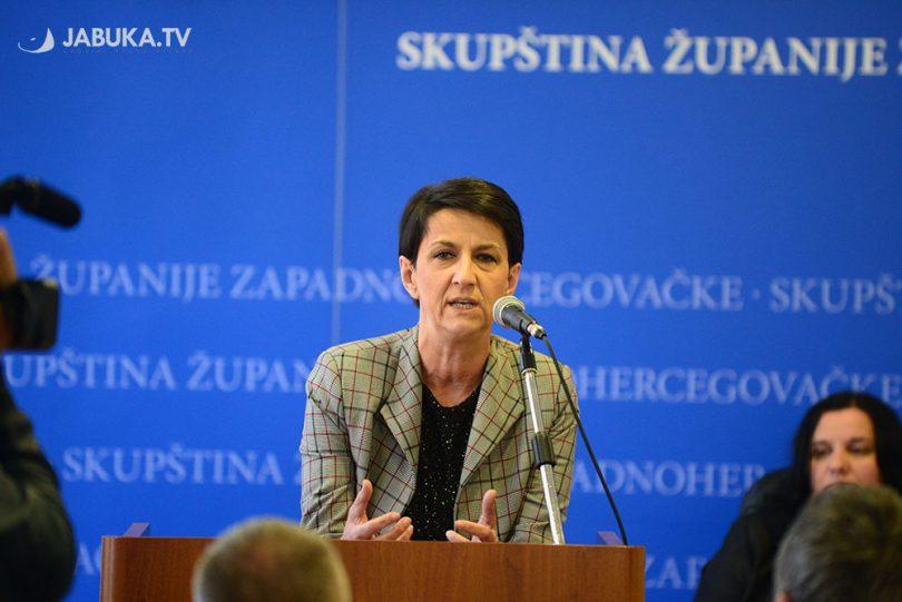 Ministarstvo obrazovanja se oglasilo povodom početka nove školske godine u ŽZH