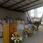 Mlada misa don Ante Jukića