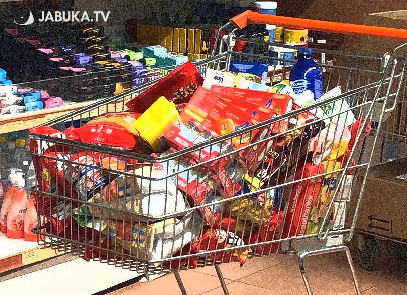 Potvrdila Vlada: Nedjelja neradni dan za trgovine u ŽZH