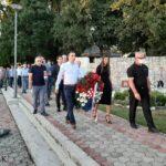 U Gorici obilježena 27. obljetnica Hrvatske Republike Herceg-Bosne