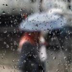 Stiže promjena vremena: Prvi dani rujna donose zahlađenje