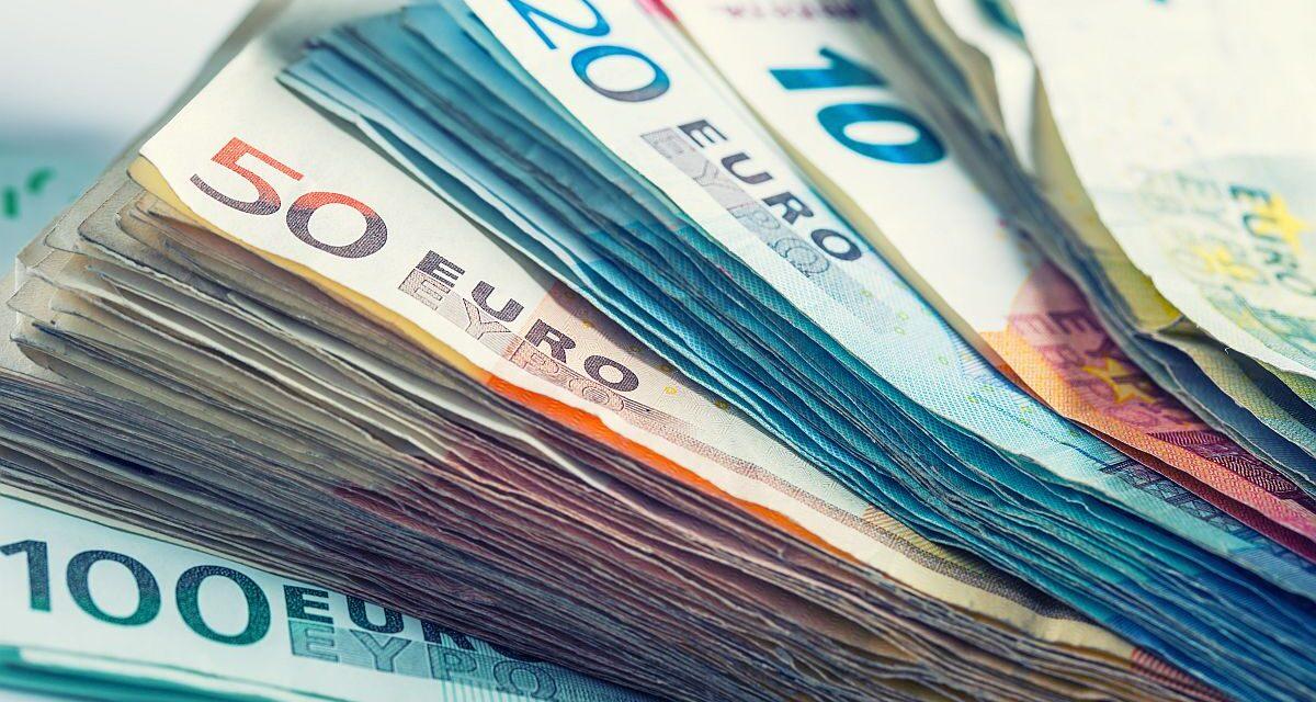 Ovog mjeseca odluka o 250 milijuna eura pomoći EU-a