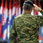 Proslava obljetnice Oluje: Cijeli državni vrh Hrvatske danas u Kninu