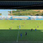 NOGOMET: Posušje poraženo u Travniku, Inter slavio u Sarajevu