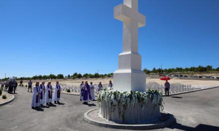 Na Bilima obilježen Europski dan sjećanja na žrtve totalitarnih režima