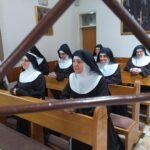 Posjetili smo Klarise: Život iza rešetaka za njih je sreća, iz samostana nisu htjele ni kad je gorio