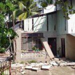 Snažan potres pogodio Filipine: Ovo je najjači potres do sada, uništene su kuće…
