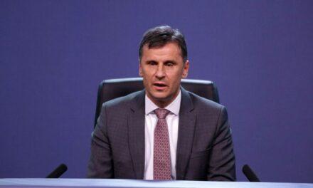Novalić sazvao hitan sastanak sa županijskim premijerima zbog širenja koronavirusa