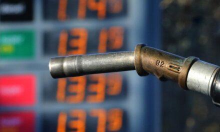 Skočile cijene na benzinskim crpkama u FBiH: Gorivo poskupjelo u prosjeku za pet feninga