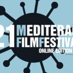 Spremni za otvaranje 21. MFF-a: Idemo online i bit će odlično