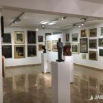 Muzeji za različitost i uključenost: Natječaj Franjevačkog muzeja i galerije Široki Brijeg