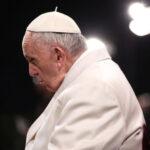 Papa Franjo: Pandemija je produbila nejednakost