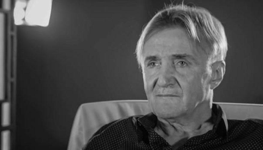 Preminuo Rajko Dujmić: Jedan od najboljih hrvatskih skladatelja izgubio je bitku za život nakon teške nesreće