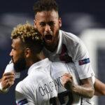PSG u tri minute šokirao Atalantu, večeras Leipzig i Atletico