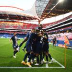Sjajni PSG razbio Leipzig i plasirao se u finale Lige prvaka