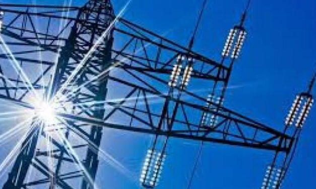 Posušje: Najavljena kraća isključenja struje za utorak