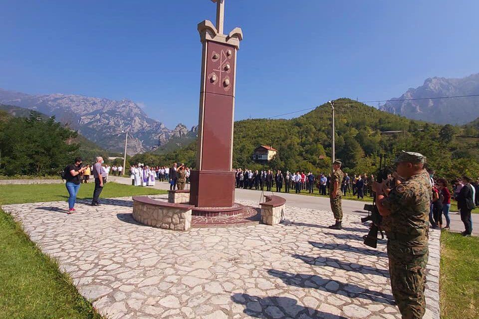Grabovica: 27 godina od stravičnog zločina nad Hrvatima