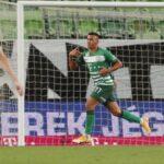 Dinamo bez Lige prvaka, Ferencvaros slavio u Budimpešti