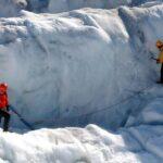 Minus 69,6: Nakon 28 godina 'iskopana' najniža temperatura Sjeverne polutke
