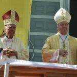 Mons. Palić: Crkvi u Hercegovini ne treba 'Daytonski sporazum', nego odgovornost i razboritost