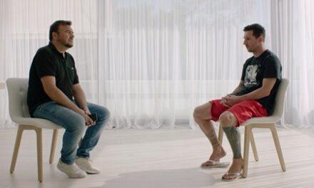 Leo Messi: Nesretan ostajem u Barceloni. Nitko me ne može platiti 700 milijuna eura