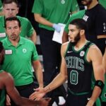 Boston u napetoj majstorici izbacio NBA prvake. U finalu Istoka ide na Miami