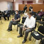 Neodgovorna bošnjačka politika dodatno intenzivirala rasprave o zaštiti položaja hrvatskog naroda u BiH