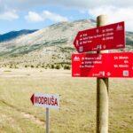 JAVNI POZIV za podnošenje prijava za dodjelu bespovratnih sredstava u okviru druge faze projekta Via Dinarica: Unapređenje turističke ponude i usluga duž staza Via Dinarice u Bosni i Hercegovini