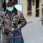 ŽZH: 23 nova slučaja koronavirusa, oporavilo se 14 osoba