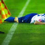 Dinamo slavio u derbiju na Poljudu