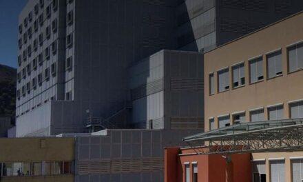 Devet osoba iz ŽZH hospitalizirano u dva dana zbog pogoršane kliničke slike, Stožer civilne zaštite naredio formiranje inspekcijskih timova