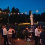 Održana izvanredna sjednica u ZHŽ-u: Svadbe i dalje glavni izvor oboljenja