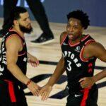Clippersi poveli u polufinalu Zapada, prvak smanjio zaostatak sa zvukom sirene