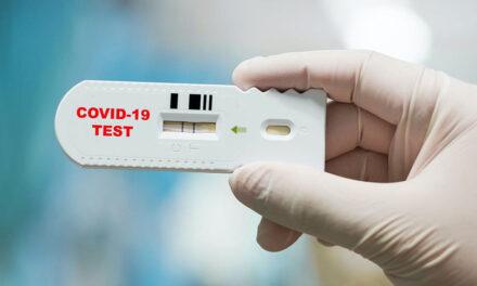 U ŽZH 11 novozaraženih, ali testirano svega 14 osoba