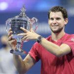 Thiem nakon velikog preokreta osvojio US Open