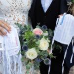 Pročitajte upute za svadbene svečanosti u ŽZH