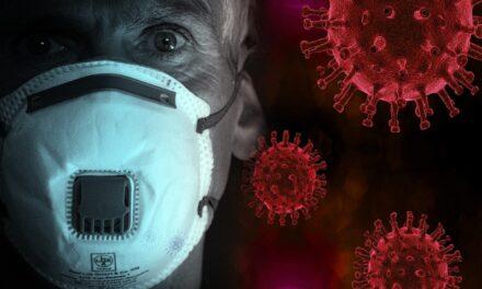 ŽZH: 22 nova slučaja koronavirusa, oporavile se 32 osobe