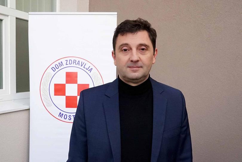 Pogledajte kompletne liste HDZ-a BiH za Grad Mostar, je li dr. Kordić kandidat za gradonačelnika?