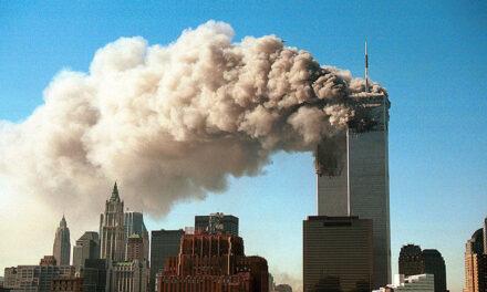 New York u dubokoj krizi obilježava godišnjicu napada 11. rujna