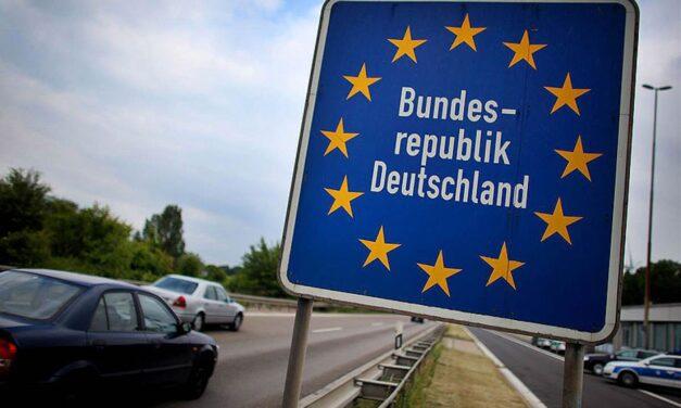 Nova pravila pri ulasku u Njemačku: Što to znači za državljane BiH?