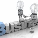 Početak poslovanja u BiH zahtijeva 13 postupaka i traje 80 dana
