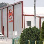 Omogućen nastavak izvoza mesa u Tursku, tvrtka Šišović iz Rakitna izvoznik