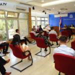 Skupština ŽZH raspravlja o Zakonima o zdravstvenoj zaštiti te ljekarničkoj djelatnosti