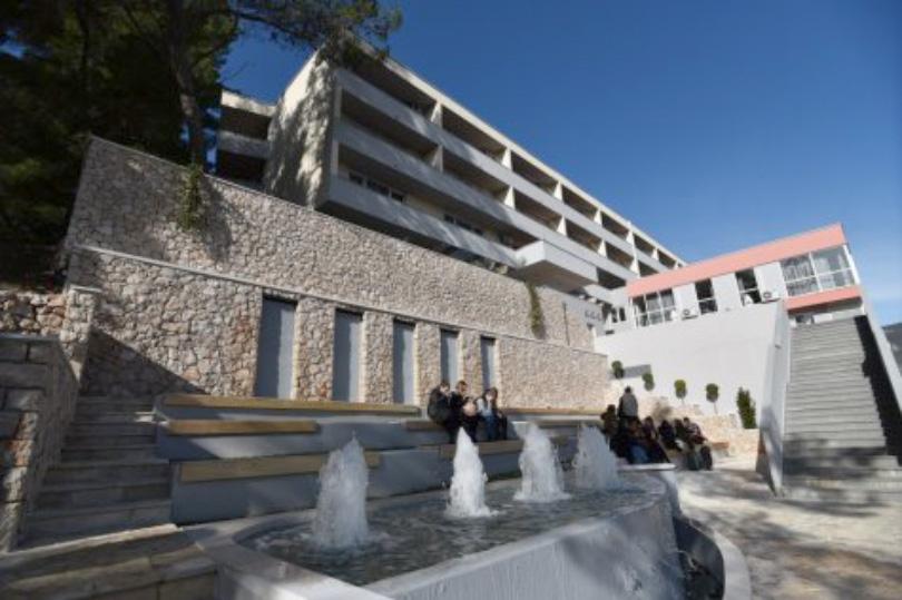 Objavljeni rezultati Natječaja za prijem brucoša u Studentski centar Mostar