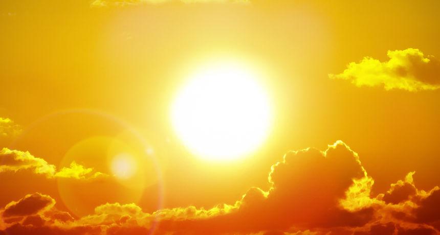 Sunce ušlo u novi 25-ogodišnji ciklus: Razdoblje s većim brojem erupcija i pjega