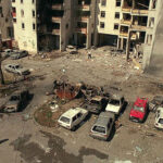 Islamistički ekstremisti su prije 23 godine počinili veliki teroristički napad u Mostaru