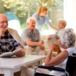 U subotu kreće isplata mirovina, a umirovljenicima će biti isplaćeno i povećanje
