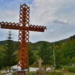 Na današnji dan 1993. godine tzv. Armija BiH ubila je 29 civila i 12 vojnika HVO-a u Uzdolu
